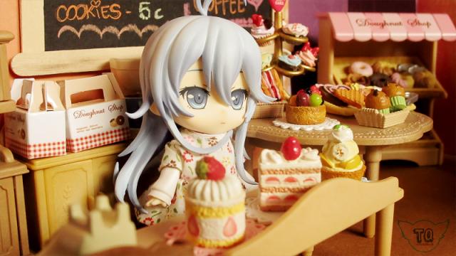 cake shop 099